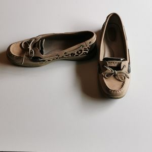 ❤️ Sperry Shoes, size 10